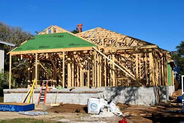 acheter ou construire la maison de rêve
