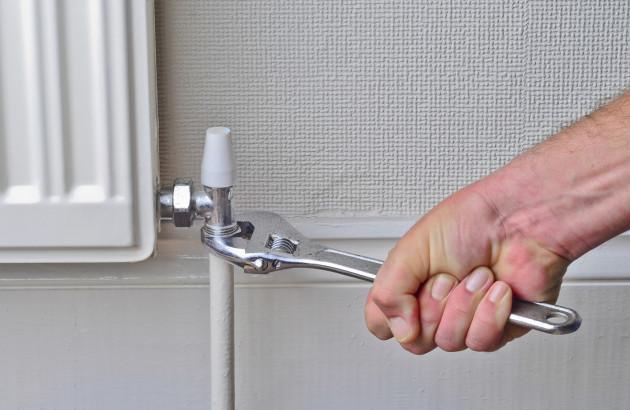 détecter-fuite-d'eau