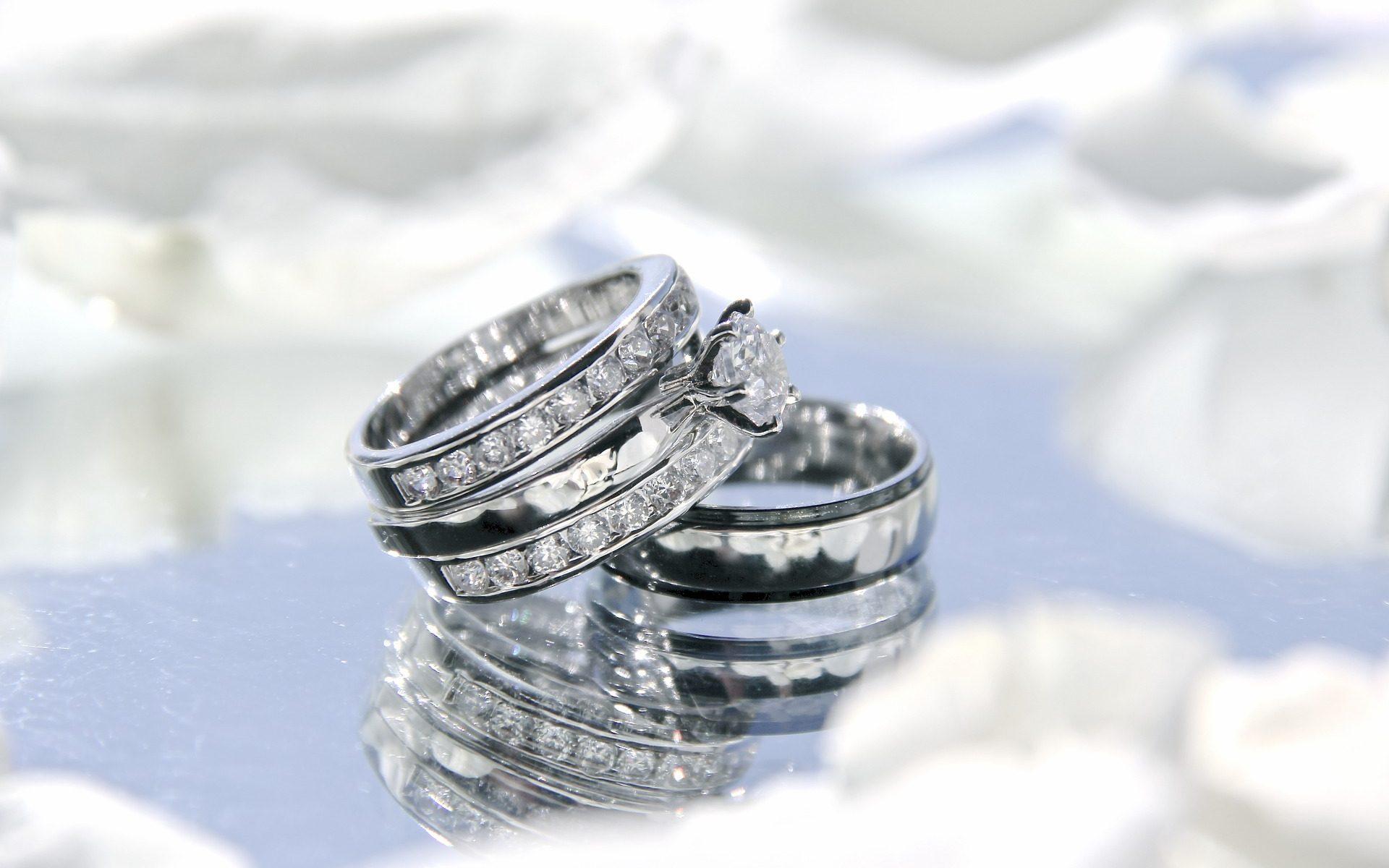 solitaire diamant, achat en ligne