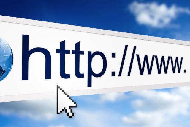 Comment optimiser votre site internetpour le référencement ?