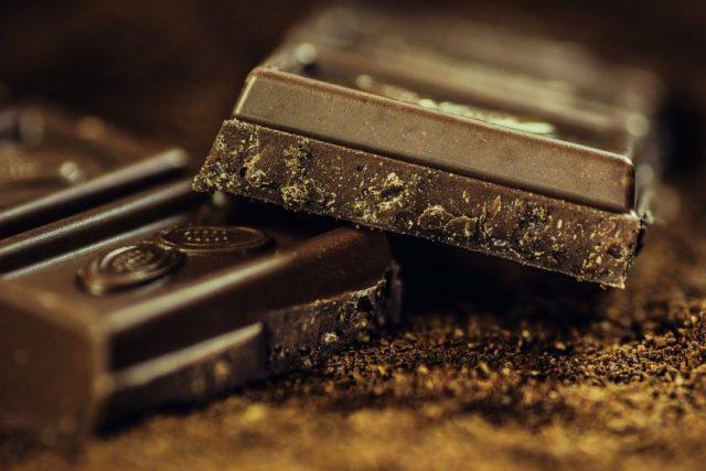 Comment choisir le bon chocolat?