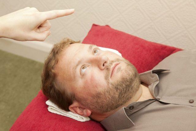 hypnose-contre-phobies