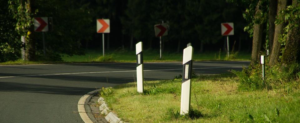 Apprendre le Code de la route en ligne que des avantages