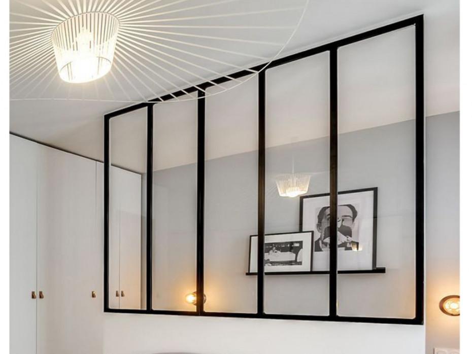 Comment choisir une baie vitrée sur mesure