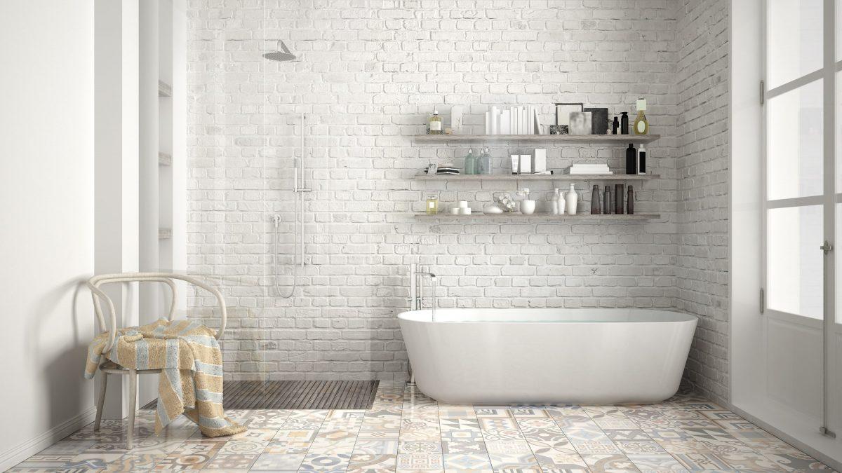 douche-baignoire