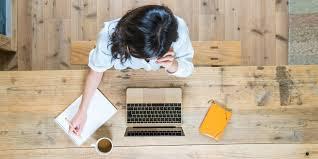 Quelles sont les exigences d'une lettre de motivation en vue d'une formation ?