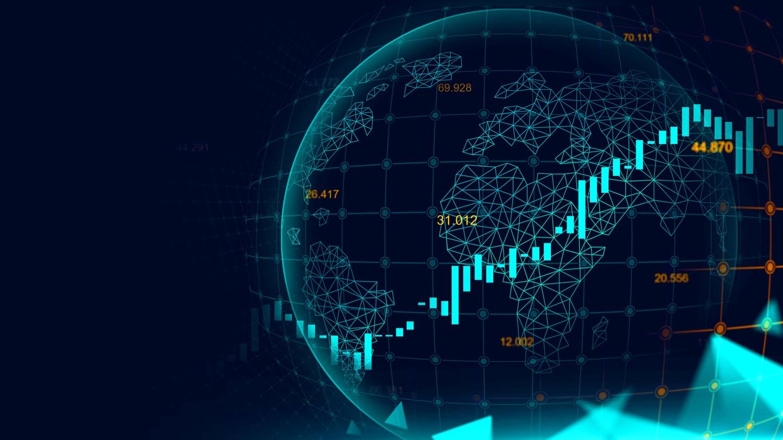 Comment gérer le stress lié à la négociation sur les marchés du trading