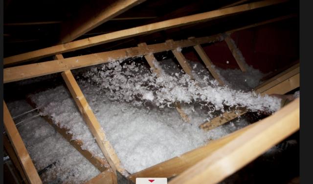 Découvrir le cadre de l'isolation de toiture