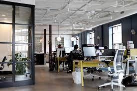 améliorer la performance organisationnelle des employés