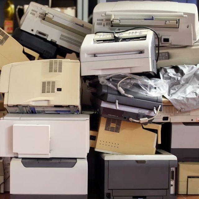 Les essentiels à connaître sur le recyclage